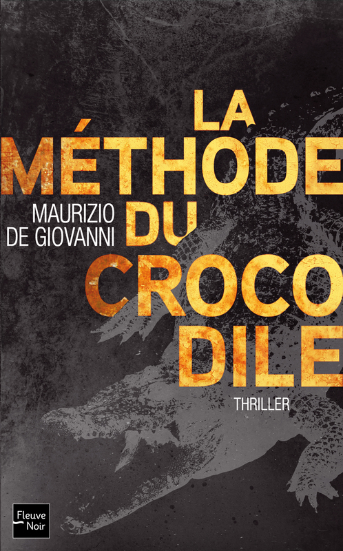 La Méthode du crocodile